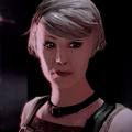Amanda Kenson Character Shot.png