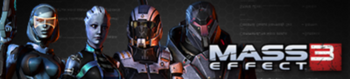 DLC Набор внешнего вида