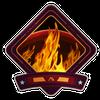 MEA Expert en pyrotechnique