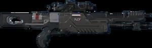 MEA N7 Valiant