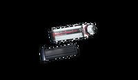 MEA Shotgun Clip Mod MP