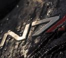 Postacie/Mass Effect 3