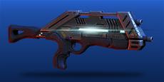 M-15 Windykator ME3