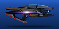 ME3 Phaeston Assault Rifle.png