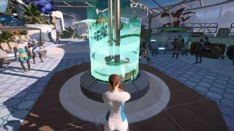 Mass Effect Andromeda 2017 часть 59 Задание Весаал планета Айя