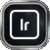 Iridium icon