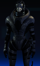 Light-turian-Gladiator