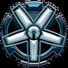 ME1 Council Legion of Merit