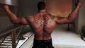 Vega muscles and tats.png