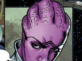 Postacie/Mass Effect: Invasion