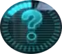 MEA Question Mark Conversation Icon