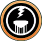 MEA Remnant VI 6b Electric Beam icon