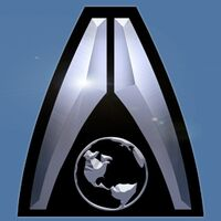 Systems Alliance Codex Image