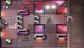 Citadel galaxy mission CZ4.png