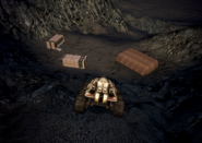 Presrop-abandoned-camp