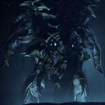 Races Leviathan