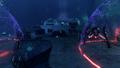 Elaaden vault - destroyer fight.png