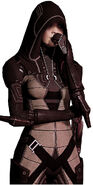 Kasumi-Goto-Mass-Effect-2-and-3-i