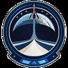 MEA Pathfinder