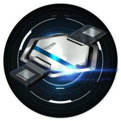 MEA augmentations folder icon