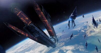 Mass-Effect-3-Reaper-Control