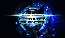 N7 Operation Silencer