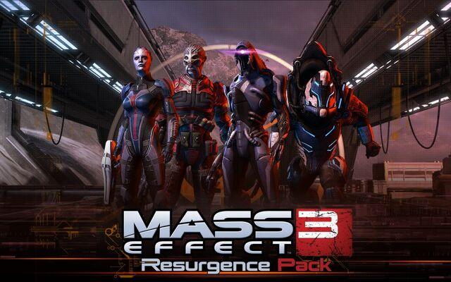 File:Resurgence Pack.jpg