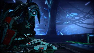 Screenshot-085-o