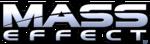 Logo Mass Effect