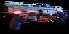 ME3 Scimitar Shotgun OR