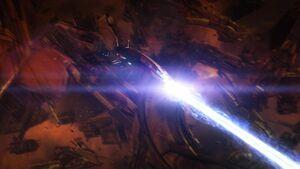 830px-Omega-4 Thanix Firing
