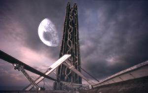 ExoGeni Feros Tower