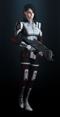 Mass-Effect-3-Alternate-Ashley