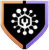 Sentinel-icon