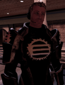 Eclipse Security Guard.png