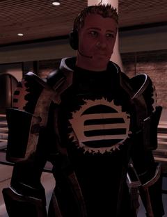 Eclipse Security Guard
