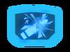 ME3 Разрывные боеприпасы