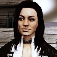 Miranda ME3 boxshot