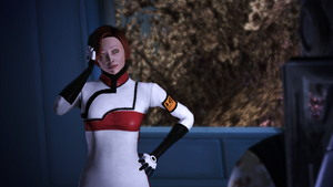 Hloya-michel-in-trouble 01