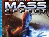 Mass Effect: Odkupienie