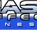 Mass Effect: Geneza