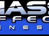 Mass Effect: Genesis