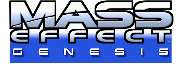 File:Mass Effect Genesis.png