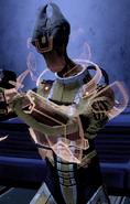 Оперативник м