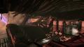 Derelict reaper - alien geometries.png