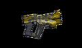 MEA M-3 Predator S Bulwark.png