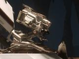 Geschütz (MEA)