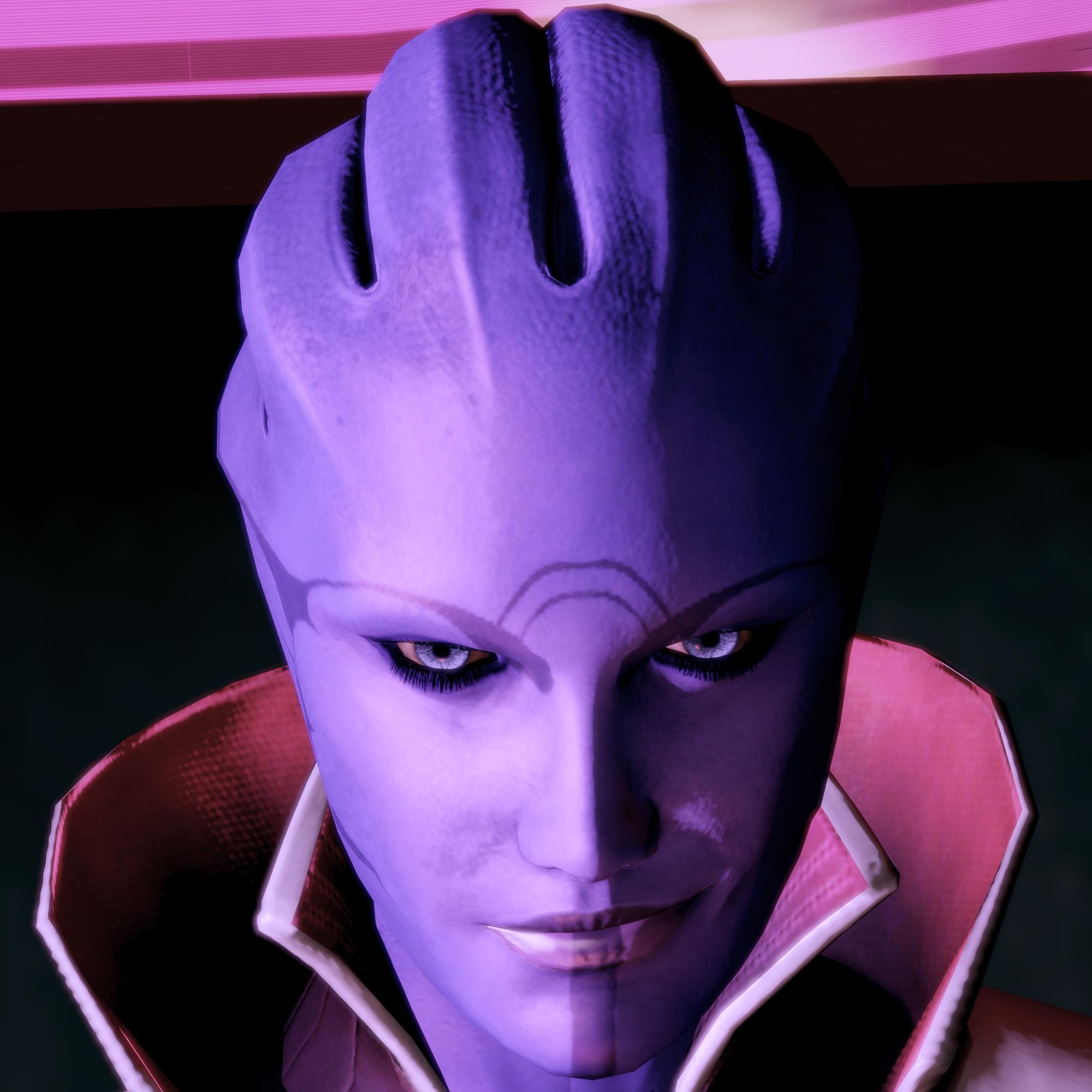 Image - Aria ME2 boxshot.png | Mass Effect Wiki | FANDOM powered by Wikia