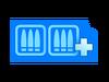 ME3 Запас термозарядів