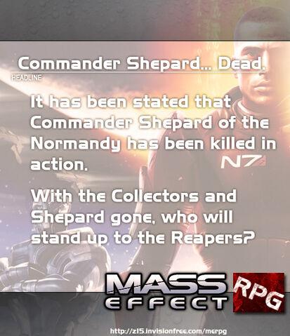 File:MassEffectRPG.jpg